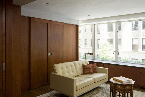 Wood Panelling Photos (232 of 309)