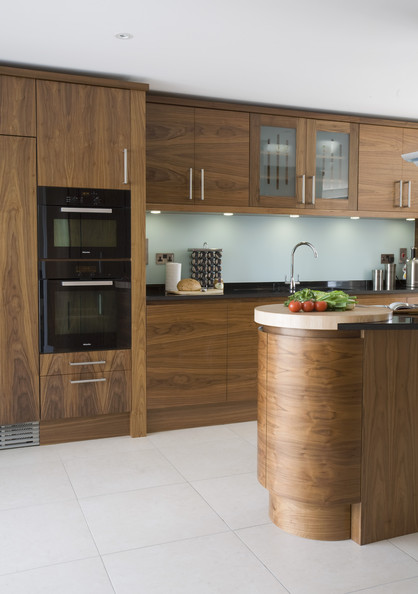 Wood Panelling Photos (7 of 309)