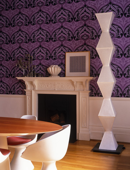 Contemporary Dining Room Photos (271 of 402)
