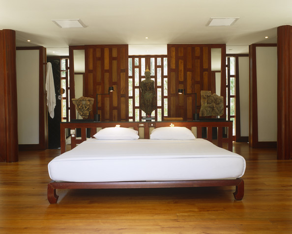Asian bedroom photos 51 of 62 for Modern asian bedroom