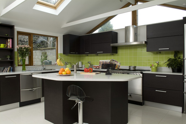 kitchen keywords accent colors black kitchen cabinets kitchen cabinets