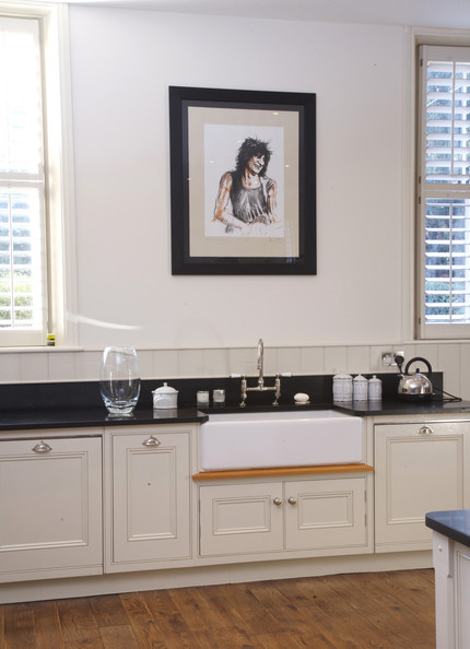 Butler Sink moreover Th i 10 3 moreover Hesis Up Close Hyemi Kang in addition 126311964522169561 moreover Royalty Free Stock Image Cottage Stone Wooden Wood Pile Firewood Image34514456. on traditional english interior design