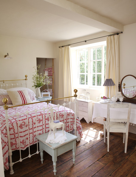 country bedroom details white country bedroom keywords childrens