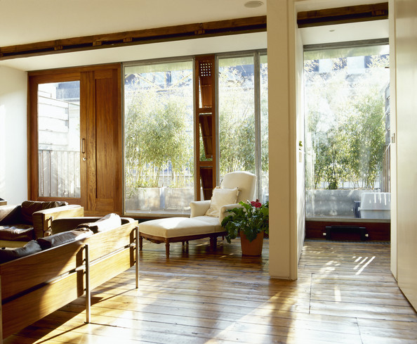 French Country Hardwood Floors Photos (17 of 20) []