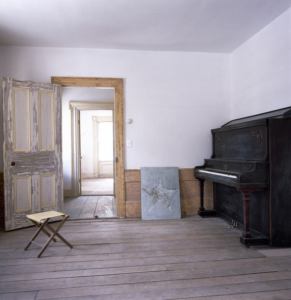 French Country Hardwood Floors Photos (3 of 20)