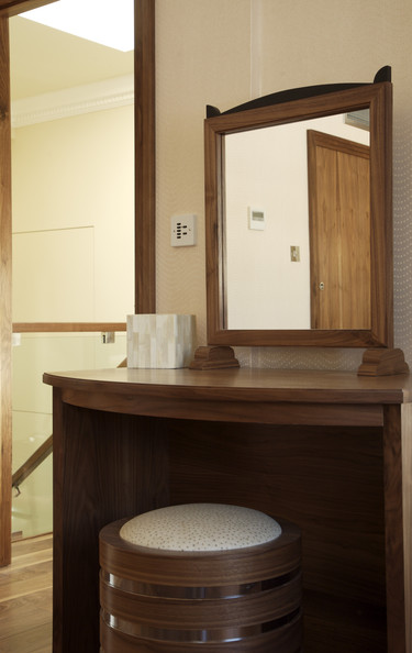 Dressing Table Photos (1 of 98) []