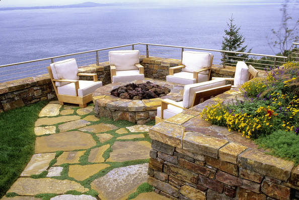 patio designs on line
