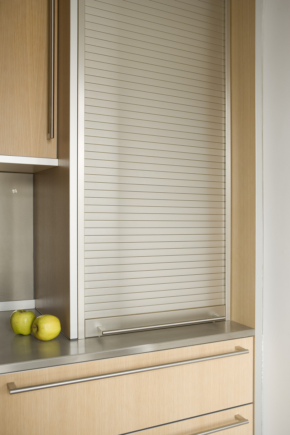 roller shutter doors kitchen cabinets full size of roller