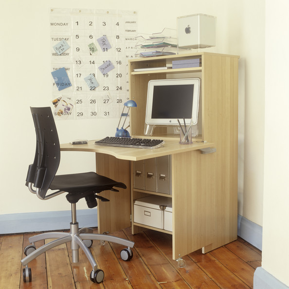 Home Office Photos (137 of 159) []
