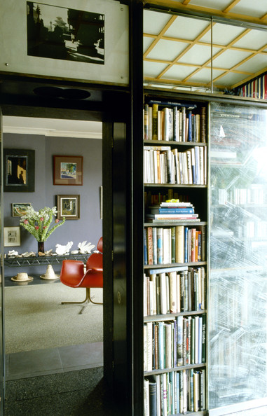 Book Shelves Photos (43 of 56) []