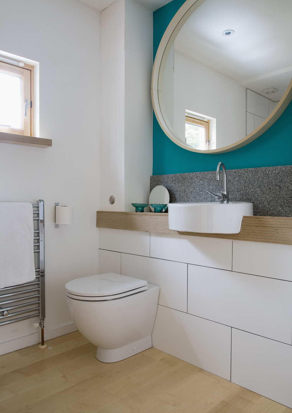 fine and scandi lonny 39 s best modern bathrooms lonny