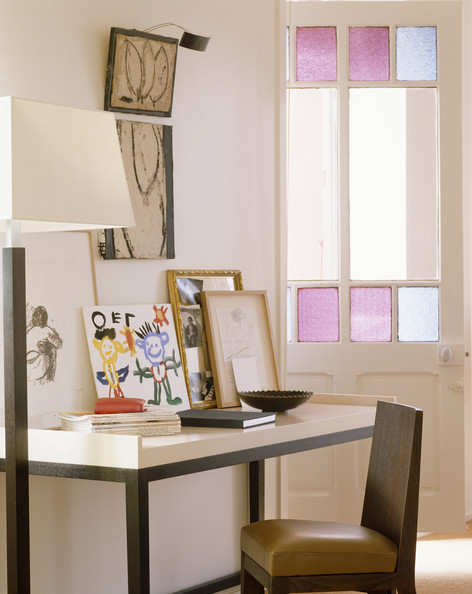Home Office Photos (46 of 159) []