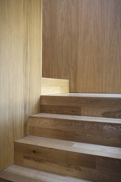Wood Panelling Photos (204 of 309)