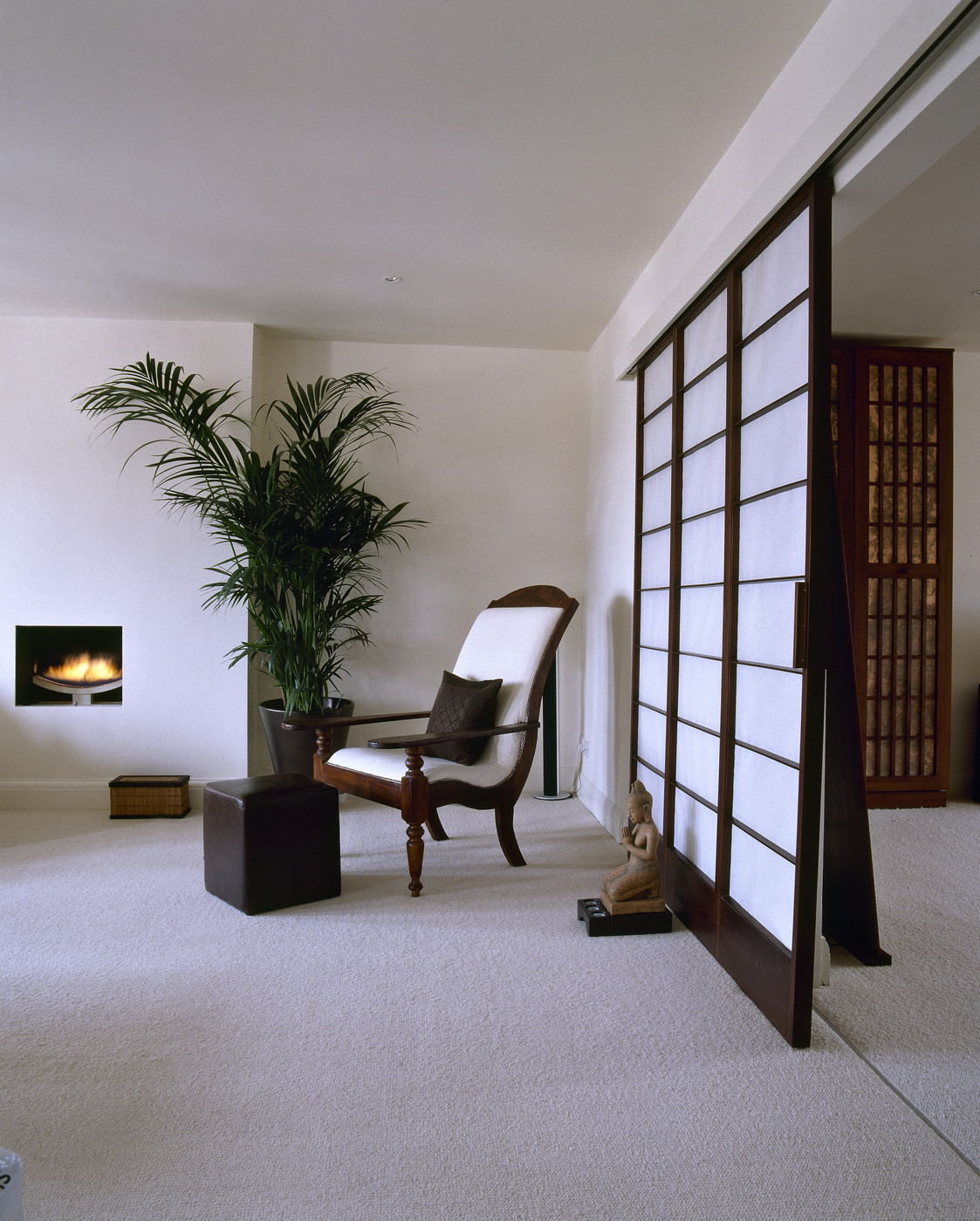 modern asian living room white asian modern living room living room design 16668