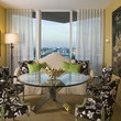 Contemporary and Eclectic Dining Room