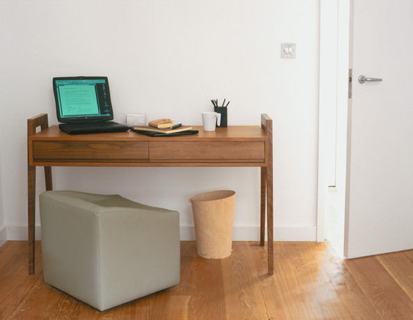 Home Office Photos (109 of 159) []