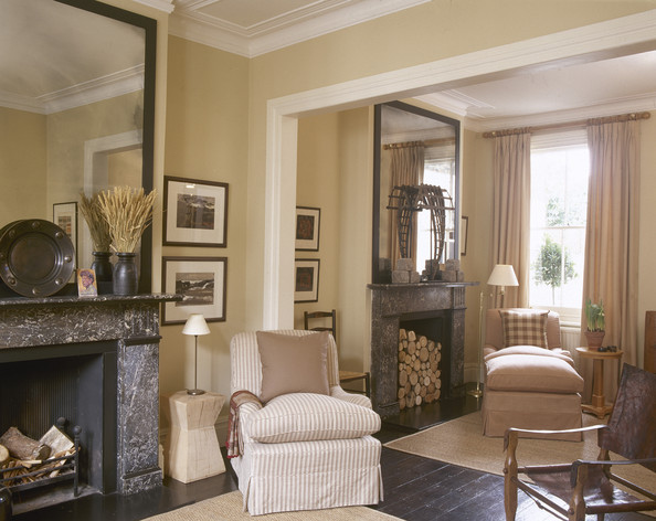 French Country Hardwood Floors Photos (13 of 20) []