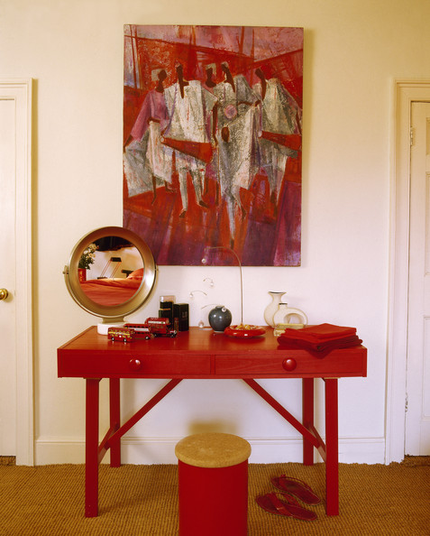 Dressing Table Photos (5 of 98)