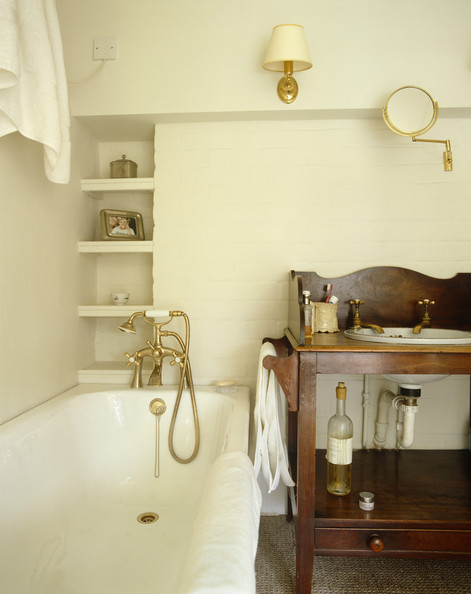 Washstand Photos (4 of 17) []