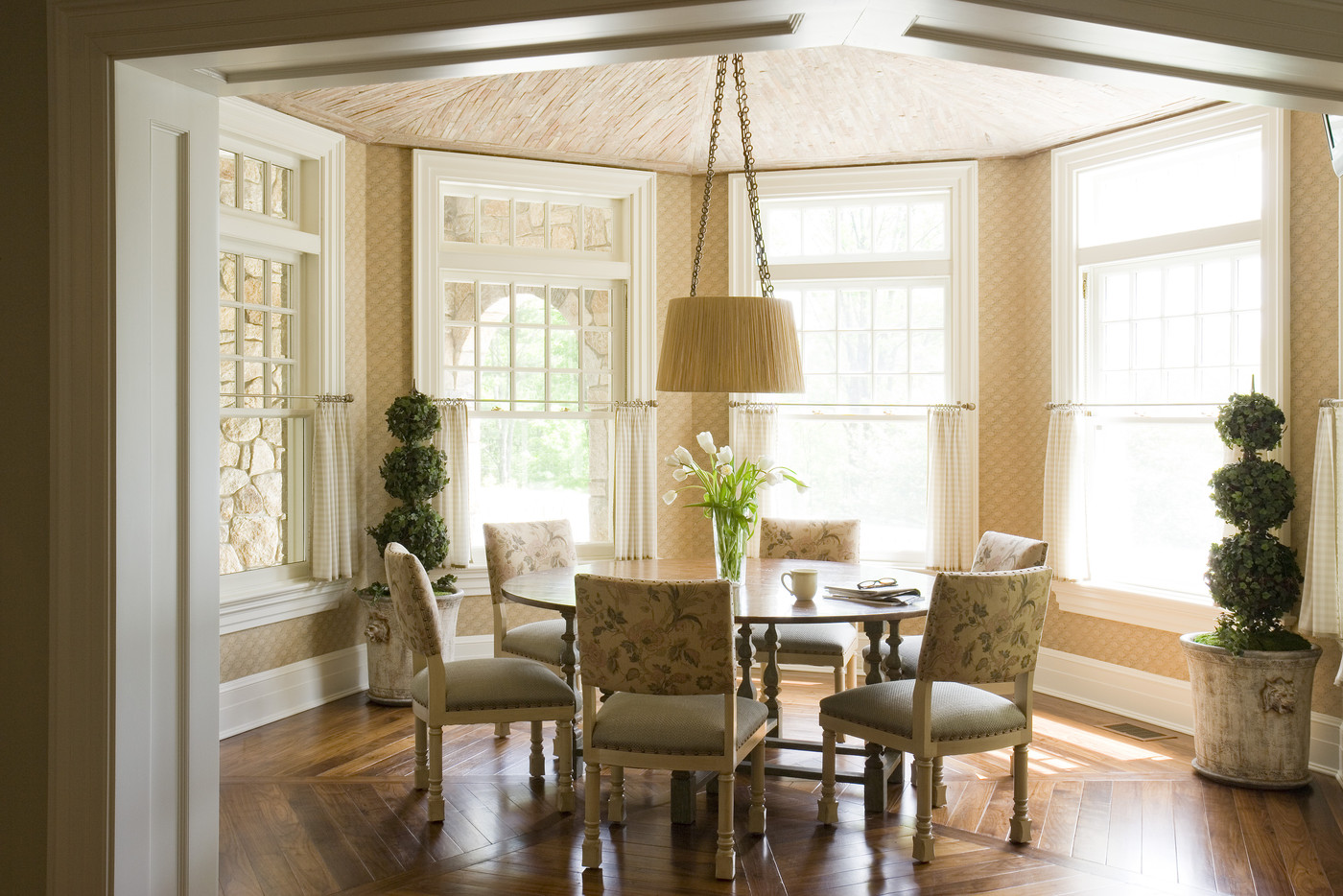 beige dining room photos 121 of 151 lonny
