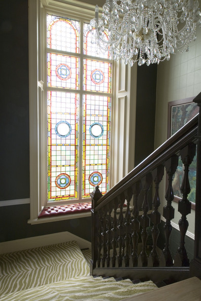 Stained Glass Window Photos (5 of 5) []