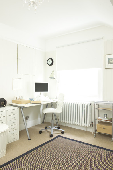 Home Office Photos (133 of 159) []