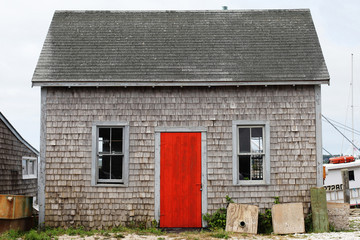 The Guide: Locals-Only Martha's Vineyard