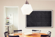 15 Home Decor Cheats That Will Save You