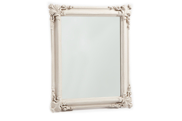 Mirror mirror 25 pieces from zara home you need right for Mirror zara home