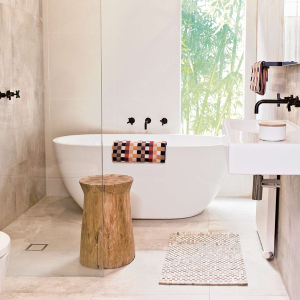 It's National Bubble Day - And We're Talking Bathtubs