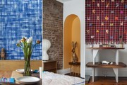 Breathing New Life Into a Brooklyn Brownstone