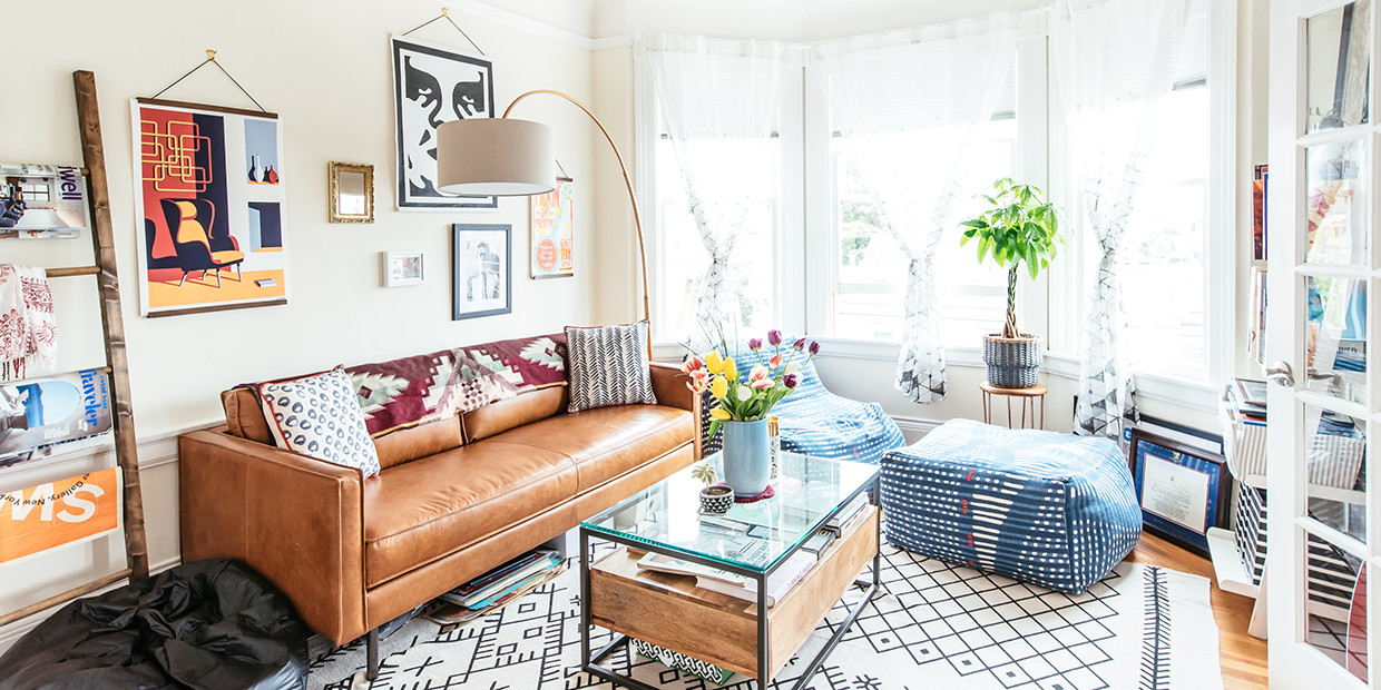 The Worst Home Renovation Trends Over The Past 30 Years Lonny