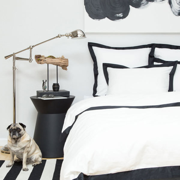 6 Secrets From A Bed-Making Pro