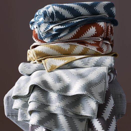 The Best Blankets for Your Freezing Office