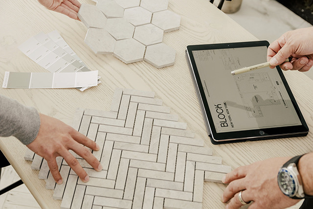 This Startup Is Going To Finally Make Home Renos Easy
