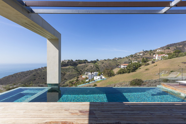 See It Now: The Malibu Architecture Tour
