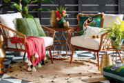 Target's Opalhouse Collection Just Got A Brand New Summer Refresh