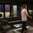 How I Met Your Mother: Barney's Apartment