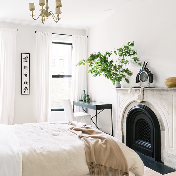 The Best Home Hacks If You Love A Traditional Look