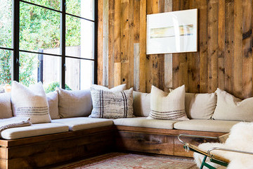 These Were The Most Popular Decor Styles Of 2017