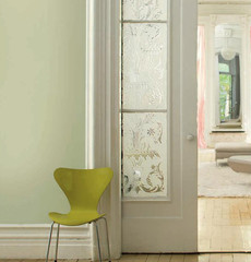 Benjamin Moore Names 2015 Color of the Year
