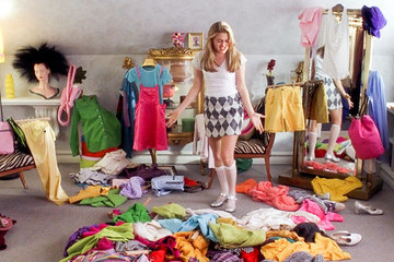 How Well Do You Know the Most Iconic Teen Bedrooms on Film?