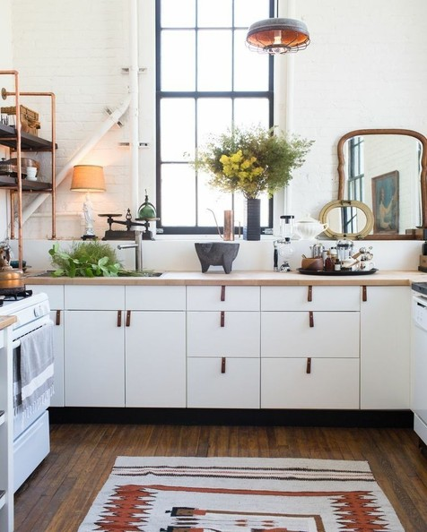 10 Easy Home Improvements for the New Year