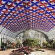 See: Garfield Park Conservatory