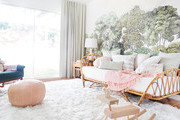 Designers Share Their Top Nursery Tips For 2020