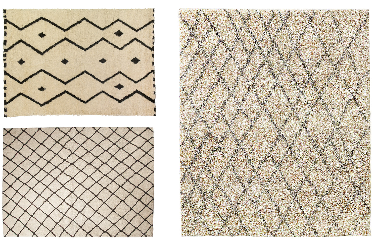 collections rugs fw wid category hardware rug restoration rh jsp sisal natural catalog