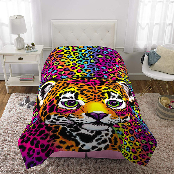 Anything Lisa Frank