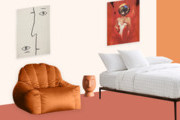 How To Style The Standard College Dorm To Fit Every Personality