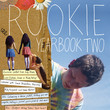 Rookie Yearbook Two by Rookie Mag