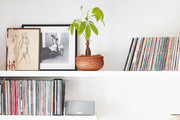 25 Tips To Maximize Your Small Space